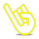 iddaa siteleri liste