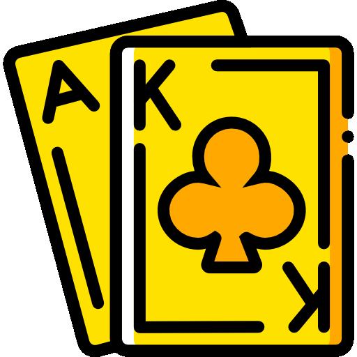 en güvenilir illegal poker sitesi